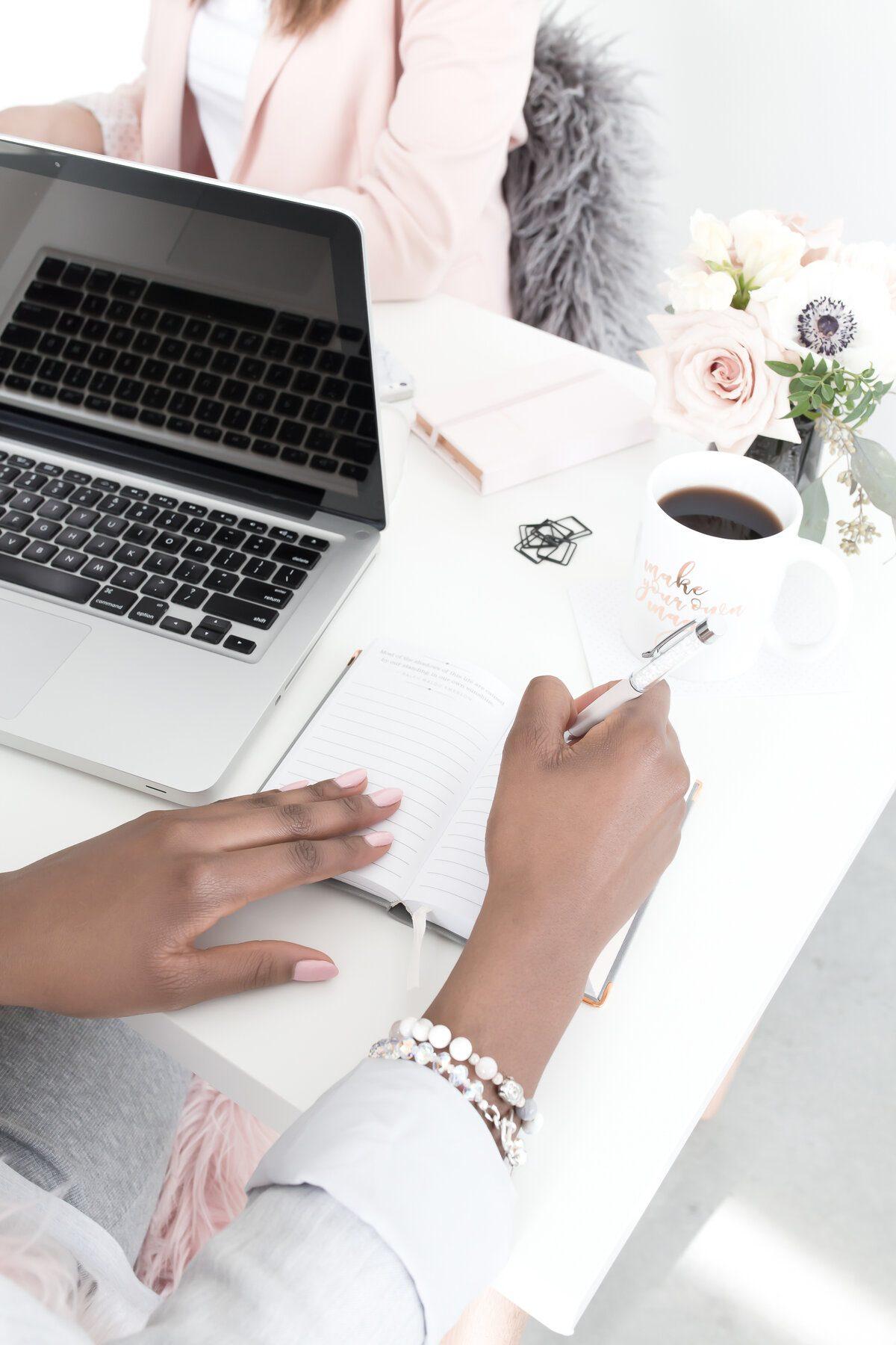 Online Business Academie