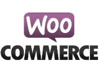 Woocommerce webshop plugin voor Wordpress