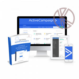 Activecampaign product