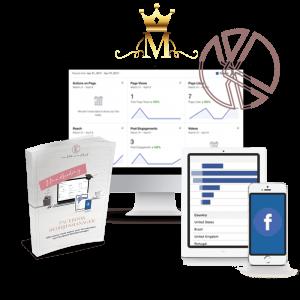 Meester in adverteren op Facebook & Instagram