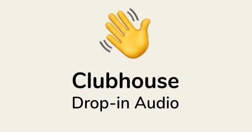 Clubhouse Event Van Klik naar Klant