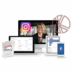 Training Succesvol Adverteren op Facebook en Instagram (basis)