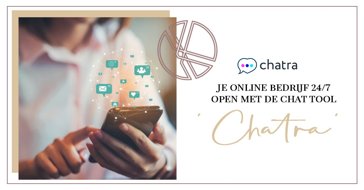 Live Chat tool Chatra