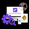 Installatie FluentCRM & Amazon SES
