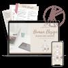 Human Design Basis Reading (members)