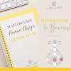 Masterclass Human Design - Generator (in business)
